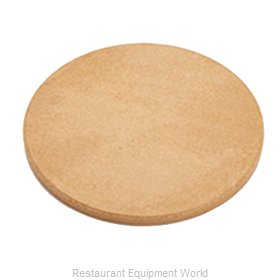 American Metalcraft PS105 Pizza Stone