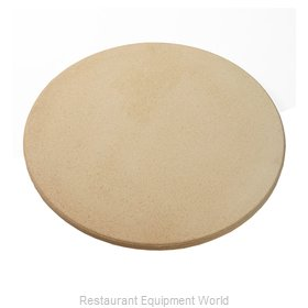 American Metalcraft PS1575 Pizza Stone