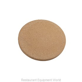 American Metalcraft PS85 Pizza Stone
