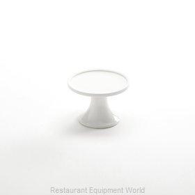American Metalcraft PSP4 Display Stand, Pedestal