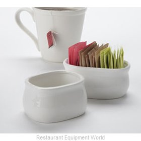 American Metalcraft PSPH4 Sugar Packet Holder / Caddy, China