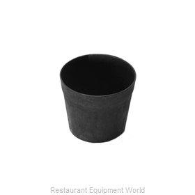 American Metalcraft PWBB5 Bread Basket / Crate