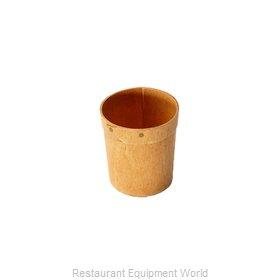 American Metalcraft PWRP4 Bread Basket / Crate
