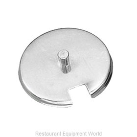 American Metalcraft RD412 Condiment Jar Cover