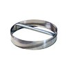 Dough Cutting Ring