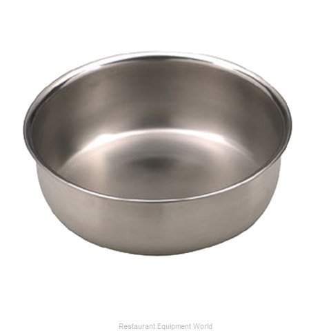 American Metalcraft RFP18RD Chafer Food Pan