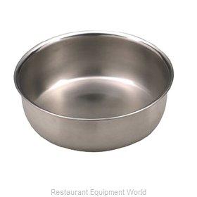American Metalcraft RFP18RD Chafing Dish Pan
