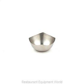 American Metalcraft SB325 Bowl, Metal,  0 - 31 oz