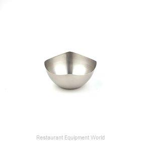 American Metalcraft SB400 Bowl, Metal,  0 - 31 oz