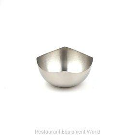 American Metalcraft SB450 Bowl, Metal,  0 - 31 oz