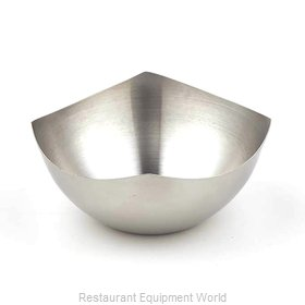 American Metalcraft SB575 Bowl, Metal,  0 - 31 oz