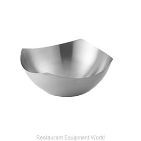 American Metalcraft SB7 Serving Bowl, Metal