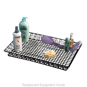 American Metalcraft SBBL13202 Basket, Tabletop