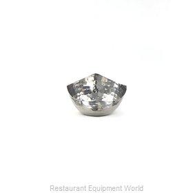 American Metalcraft SBH325 Bowl, Metal,  0 - 31 oz
