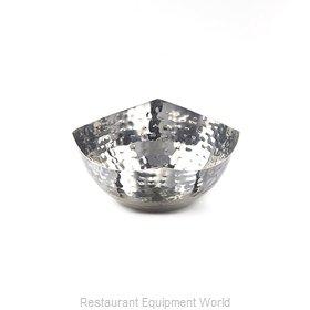 American Metalcraft SBH575 Bowl, Metal,  0 - 31 oz
