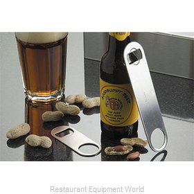 American Metalcraft SBO154 Bottle Cap Opener, Hand Held