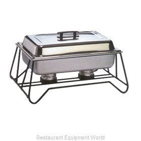 American Metalcraft SCF2 Chafing Dish, Parts & Accessories