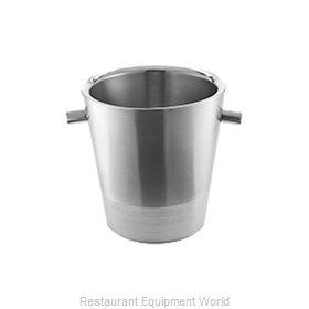 American Metalcraft SDWC7 Wine Bucket / Cooler
