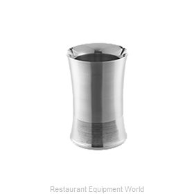 American Metalcraft SDWW5 Wine Bucket / Cooler