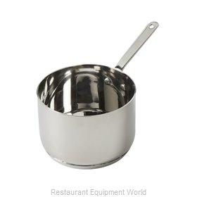 American Metalcraft SHIP32 Miniature Cookware / Serveware