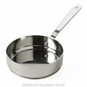 American Metalcraft SHIP41 Miniature Cookware / Serveware
