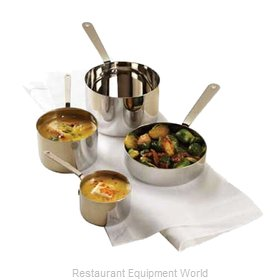 American Metalcraft SHSP32 Miniature Cookware / Serveware