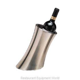 American Metalcraft SLWC2 Wine Bucket / Cooler