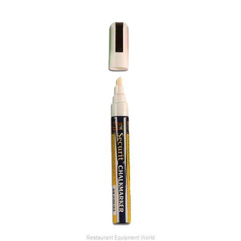American Metalcraft SMA510V4 Pen Marker