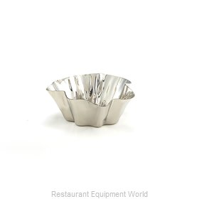 American Metalcraft SMB11 Bowl, Metal,  0 - 31 oz
