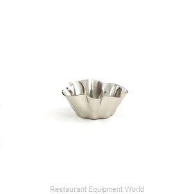 American Metalcraft SMB2 Bowl, Metal,  0 - 31 oz