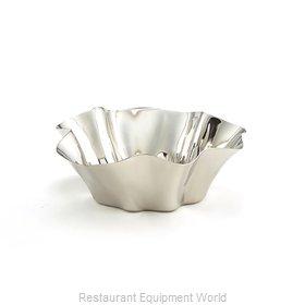 American Metalcraft SMB25 Bowl, Metal,  0 - 31 oz