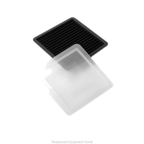 American Metalcraft SMS16 Ice Cube Tray