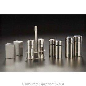 American Metalcraft SP35 Salt / Pepper Shaker