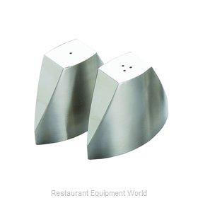 American Metalcraft SPDX22 Salt / Pepper Shaker