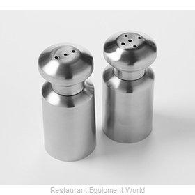 American Metalcraft SPM4 Salt / Pepper Shaker