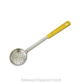 American Metalcraft SPNP5 Spoon, Portion Control