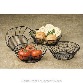 American Metalcraft SSB28 Basket, Tabletop