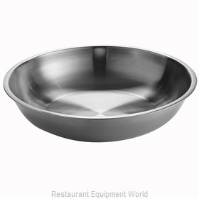American Metalcraft SSEA10 Seafood Tray