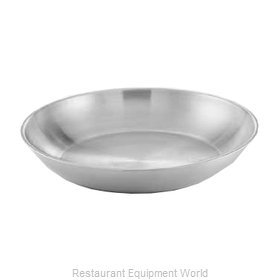 American Metalcraft SSEA14 Seafood Tray