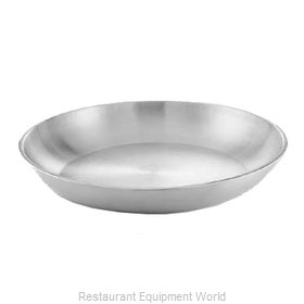 American Metalcraft SSEA16 Seafood Tray