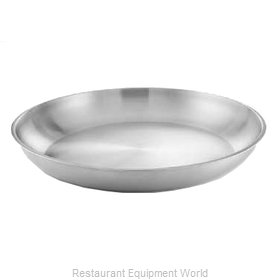 American Metalcraft SSEA18 Seafood Tray