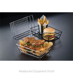 American Metalcraft SSRT962 Basket, Tabletop