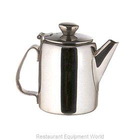 American Metalcraft SSTP65 Coffee Pot/Teapot, Metal