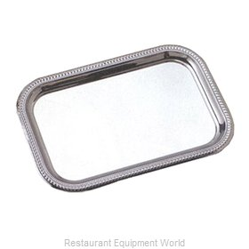 American Metalcraft SSTRT22 Tray Serving