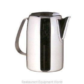 American Metalcraft SSWP70 Pitcher, Stainless Steel