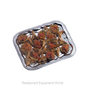 American Metalcraft STRT1612 Tray, Serving