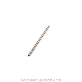 American Metalcraft STWC6 Straws