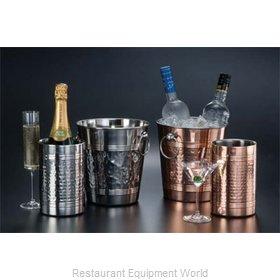 American Metalcraft SW4C Wine Bucket / Cooler