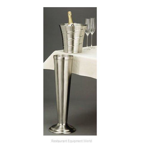 American Metalcraft SWBSTND Wine Champagne Bucket Stand
