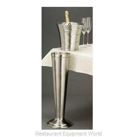 American Metalcraft SWBSTND Wine Bucket / Cooler, Stand